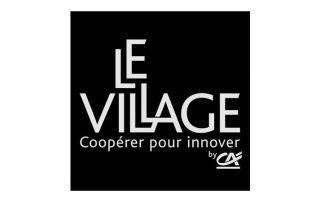 agrilab io-cateurs-Village crédit agricole dijon vannes-agriculture-jauge-cuve-niveau-foodtech