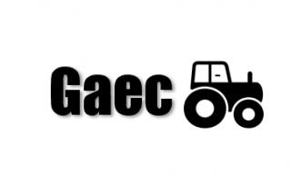 agrilab io logo capteurs gaec agriculteurs niveau gnr fioul rouge tracteurs