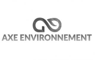 agrilab io logo mesures niveau liquide grains axe environnement