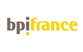 agrilabio-cateurs-sigfox-lora-agriculture-BPI-France-cuve-engrais-gnr