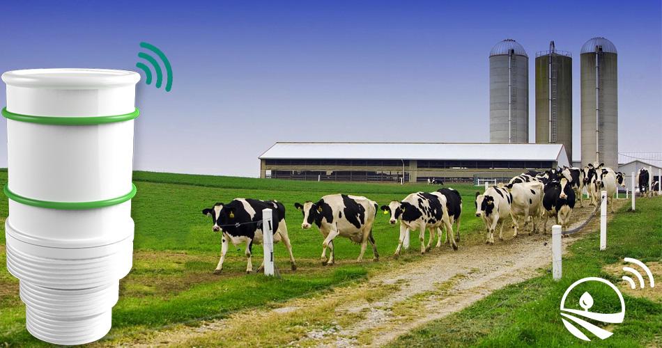 agrilab.io-capteur-connecté-agriculture-lait-cuve-engrais