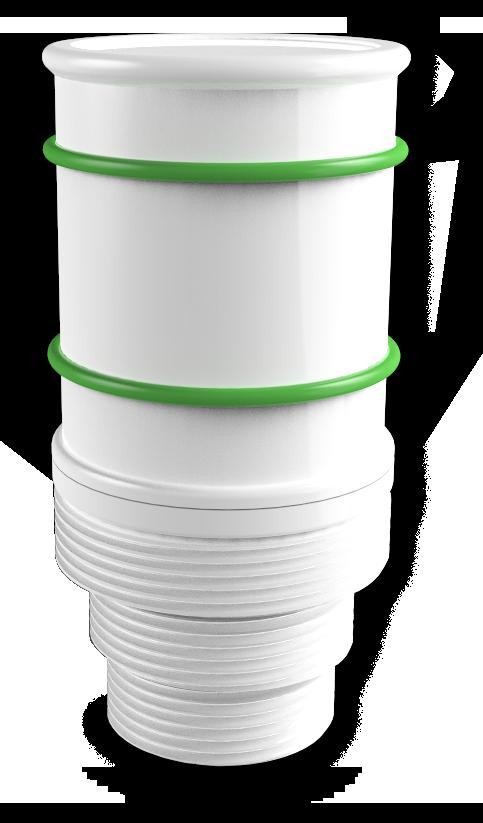 capteur-connecte-agrilab.io-lait-eau-engrais-adblue-lait-cereales-agriculture-