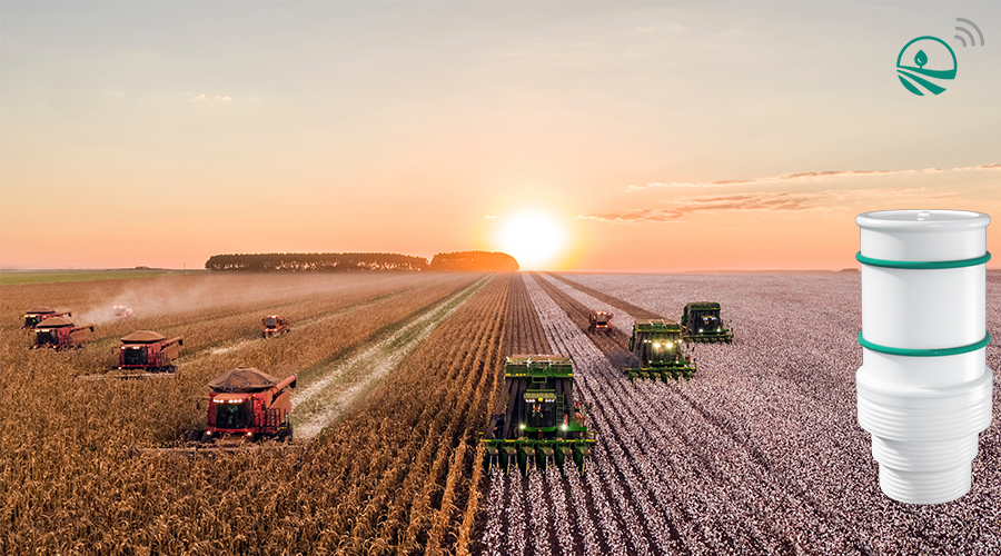 Cooperative agricole et nouvelles technologies agrilabio