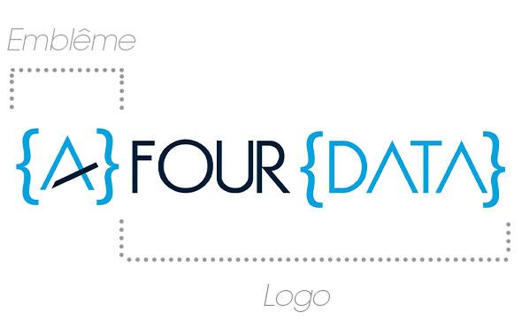 La société évolue, découvrez Four Data