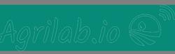 Agrilab.io – capteurs connectés pour votre exploitation agricole Logo