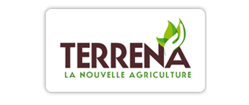 Logo_terrena_silo-connecte_agrilabio_smart_radar