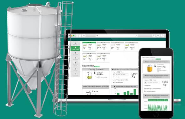 Solution pour les silos (4)