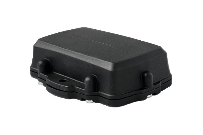 capteur GPS new